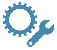 services icon for Tracertrak