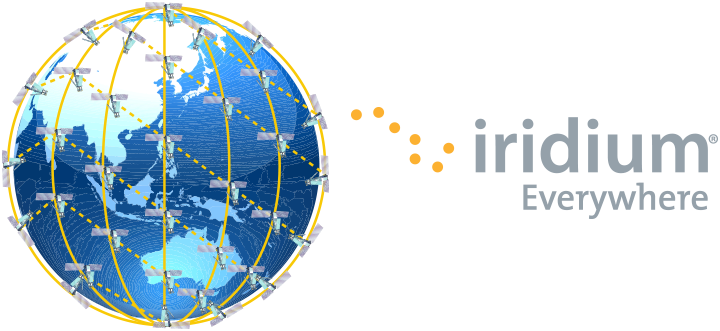 iridium_global_coverage_map_720_331