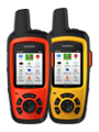 inreach products