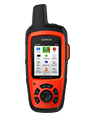 inreach explorer plus product