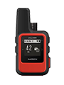 inreach mini product