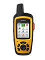 inreach se plus product